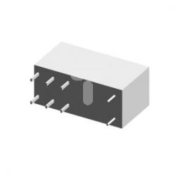 Przekaźnik miniaturowy (zapasowy) 8A 24V DC PRCT2CD 221906