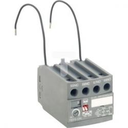 Przekaźnik czasowy 1Z 1R opóźnienie załączenia TEF5-ON 1SBN020312R1000