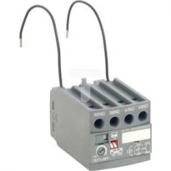 Przekaźnik czasowy 1Z 1R opóźnienie wyłączenia TEF5-OFF 1SBN020314R1000