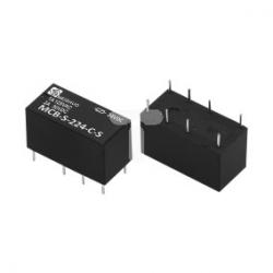 Przekaźnik MCBS224CS 24V (HFD27/024S) 2182