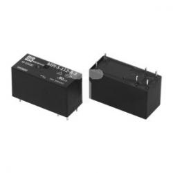 Przekaźnik MPIS112A3 12V (115F0121HS3) 2996
