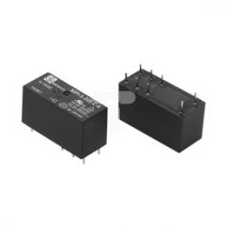 Przekaźnik MPIS205C4 5V (115F0052ZS4) 8269 /2szt./