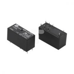 Przekaźnik MPIS212C4 12V (115F0122ZS4) 8960