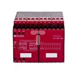 Moduł bezpieczeństwa PREVENTA 230V AC XPSECP3731