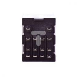 Przekaźnik miniaturowy 4P 6A 230V AC RXM4AB2P7
