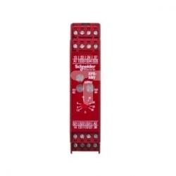 Moduł bezpieczeństwa Preventa XPSABV11330P