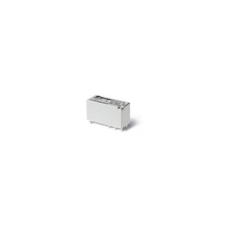 Przekaźnik półprzewodnikowy 1NO 3A PCB wej. 3-32V DC, wyj. 5-60V DC 600066