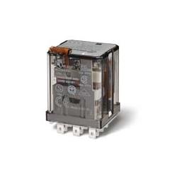 Przekaźnik mocy 16 A 62.33.9.048.0000