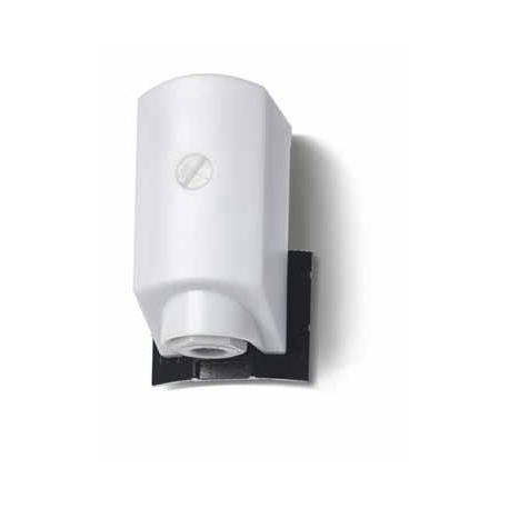 Wyłącznik zmierzchowy, 1 zestyk zwierny (1Z 12A), 230V AC, miniaturowy, 1-80 lx, IP 54