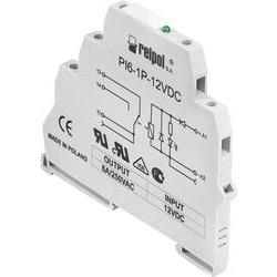 Przekaźnik 1CO 6A 42V AC/DC
