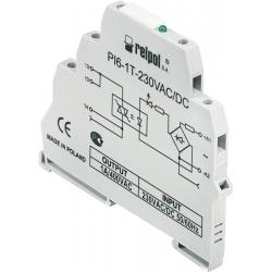 Przekaźnik 1NO 1,2A 5-32V DC