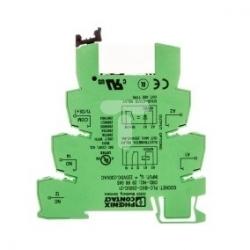 Przekaźnik interfejsowy 1P 6A 230V AC/DC PLC-RSC-230UC/21 2966207