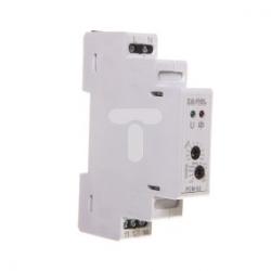 Przekaźnik czasowy 230V AC PCM-02 EXT10000075