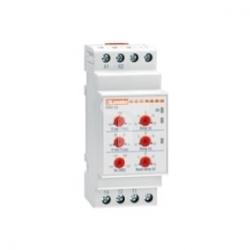 Przekaźnik nadzoru napięcia 1P 208-240V AC 50/60 Hz PMV55A240