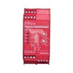 Przekaźnik bezpieczeństwa 31s 1Z 2R 24V AC/DC PREVENTA XPSTSA5142P