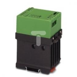 Przekaźnik nawrotny 3x110-550V AC 3x9A z zabezpieczeniem ELR W3/ 9-500 2964186
