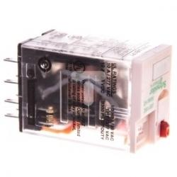 Przekaźnik pomocniczy 4P 230V AC RXM3AB1P7