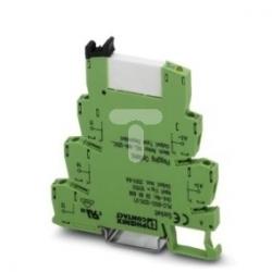 Przekaźnik interfejsowy 1P 6A 230V AC PLC-RSP-230UC/21 2966537