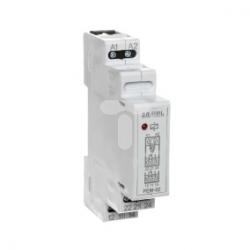 Przekaźnik elektromagnetyczny 24V AC/DC 2x8A PEM-02/024 EXT10000096