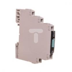 Przekaźnik interfejsowy 1P 3A 24V AC/DC monostabilny 3TX7005-1LB02