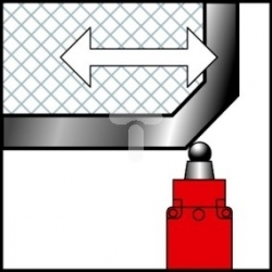 Moduł XPS-AC, Awaryjny stop, 48 V AC XPSAC1321P