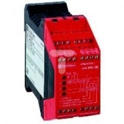 Moduł XPS-CM, czujnik fotoelekt. o pojedynczej wiązce- 24 V DC XPSCM1144P