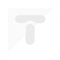 Przekaźnik wtykowy miniaturowy, Zelio RXM, 4 styki przełaczne-110 V DC RXM4AB1FD