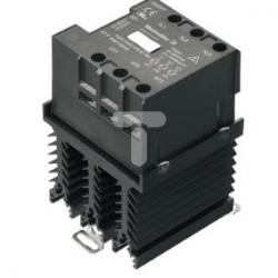 Przekaźnik przemysłowy 1Z 30A 12V DC PWR173012L 1219470000
