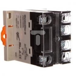 Przekaźnik przemysłowy 1Z 30A 24V DC PWR173024L 1219480000