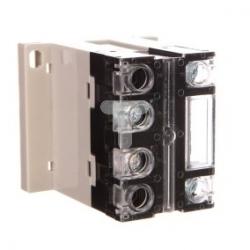 Przekaźnik przemysłowy 1Z 30A 230V AC PWR173730L 1219140000