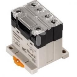 Przekaźnik przemysłowy 2Z 25A 110V DC PWR276110L 1219570000