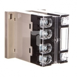 Przekaźnik przemysłowy 2Z 25A 24V AC PWR276524L 1219160000