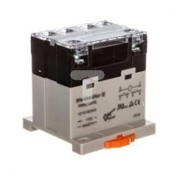 Przekaźnik przemysłowy 2Z 25A 115V AC PWR276615L 1219180000