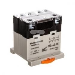 Przekaźnik przemysłowy 2Z 25A 230V AC PWR276730L 1219190000