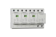 Zastosowanie przekaźników w automatyce domowej i przemysłowej